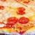 Frankie & Johnnie's New York Pizza