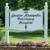 Greater Annapolis Veterinary Hospital