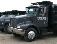 trucks2-220x170.jpg