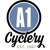 A 1 Cyclery
