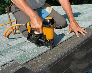 roofing services2