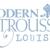 Modern Trousseau Louisville