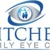 Mitchell Family Eye Care