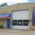 Williams Transmission & Air Conditioning