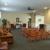 Wm Nicholas Funeral Home & Cremation Services