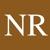 Nettune Eye Associates - Nettune, Robert J MD