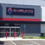 Allied Auto Stores