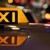 L & K Sedan & Taxi Service LLC