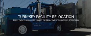 turnkey trucking