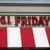 T.G.I. Friday's