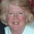 Maureen Provost Ryan - Resume Services