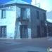 Little Rhein Steak House