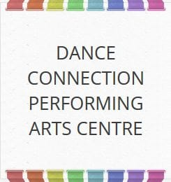 Dance Connection Performing Arts Centre, Concord, CA 94518