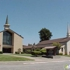 Castro Valley United Methodist Church
