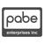PABE Enterprises Inc