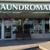 Sayville Laundromat