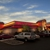 Hobey's Restaurant & Casino