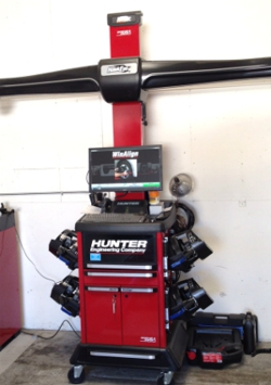 hunter-mission-tire