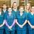 Solaris HealthCare Bayonet Point