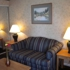 Magnuson Hotel Heritage Inn