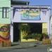 Cajun Pacific Restaurant