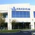 Aradigm Corp