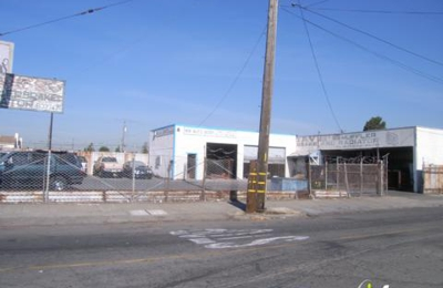 Dave's Muffler Brake & Radiator - Oakland, CA