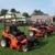 Art's Lawn Mower Shop Inc