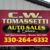 C.W. Tomassetti Auto Sales & Service LLC