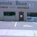 Bonnie Brae Tavern