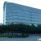 Sbc Labs - Austin, TX