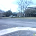 Alamo City Bible Church