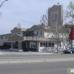 Motel 6 San Jose Conv Ctr