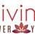 Divine Power Yoga and Massage