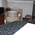 Best Western Plus Landmark Inn & Pancake House