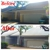 Brito Home Painting