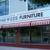 Pinewood Furniture Shops