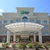 Holiday Inn Express & Suites BOSSIER CITY