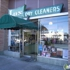 Lux Dry Cleaners
