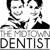The Midtown Dentist - Dr Fiona Yeung, DDS