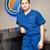 Cypress Oral & Maxillofacial Surgery