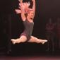 Dorothy Keck Dancers - San Antonio, TX
