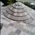 Manada Roofing Inc