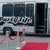 Party Life Bus