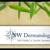 Northwest Dermatology