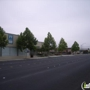 Douce France - Redwood City, CA