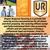 URGENT RESPONSE SECURITY, LLC