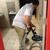 Miner & Sons Janitorial Service