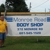 Monroe Road Body Shop