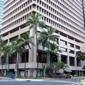 Arista Investment Advisors Ltd - Honolulu, HI